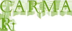 Carma R.Elais Logo
